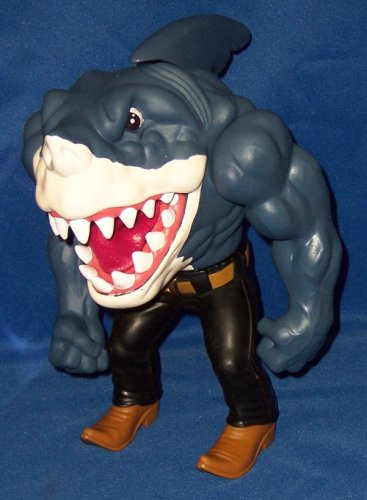 Shark Toys For Boys : Moved permanently