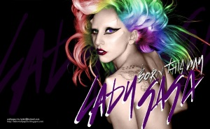 lady_gaga_born_this_way_wall_003c