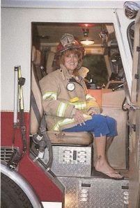 Rosie_the_FireFighter!