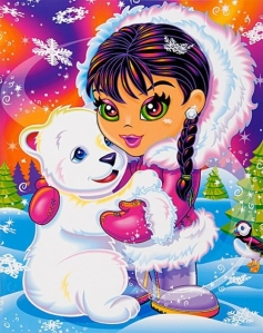 evolution-lisa-frank--large-msg-135050283466