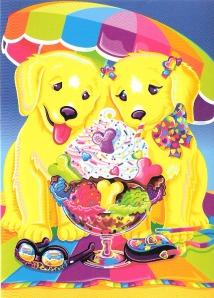 lisa-frank-dogs